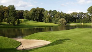 La Tournette Golf Club